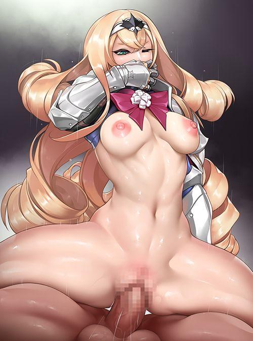 Faithless Lidica Porn